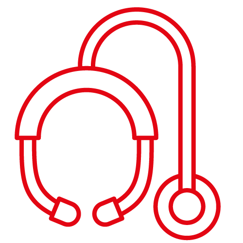 cisco-gsx-icon (3).png
