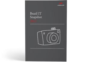 Brazil IT Snapshot 2017