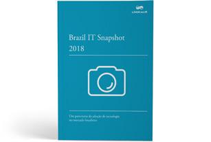 Brazil IT Snapshot 2018